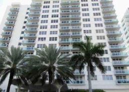 6917 Collins Ave Unit 1005 Miami Beach, FL 33141