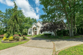 6 New London Ct Voorhees, NJ 08043
