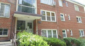 2321 ALTAMONT PL SE APT 201 Washington, DC 20020