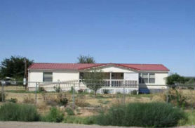 9066 ROSWELL ROAD Mesilla Park, NM 88047