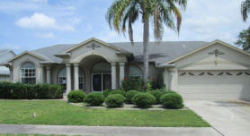 4752 CRESTKNOLL LN New Port Richey, FL 34653