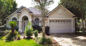 338 Bridgestone Ct Orange Park, FL 32065