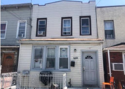 659 E 87th St Brooklyn, NY 11236