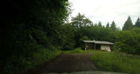 33090 SE Land Rd Eagle Creek, OR 97022