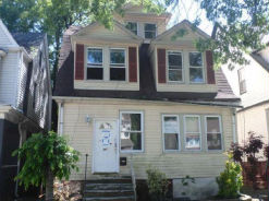 281 Rutledge Ave East Orange, NJ 07017
