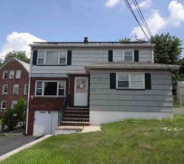 380 Joralemon St Belleville, NJ 07109