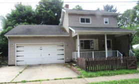 85 Fountain St Crafton, PA 15205