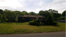 545 Chester Rd Sayville, NY 11782