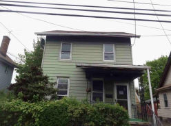 421 Coit St Irvington, NJ 07111
