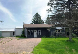 3829 Redwood St Fenwood, WI 54426