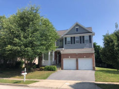 13926 Chadsworth Ter Laurel, MD 20707