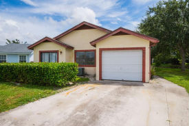 4165 Clearview Ter West Palm Beach, FL 33417