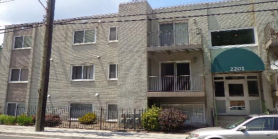 2201 Hunter Pl SE Unit 302 Washington, DC 20020