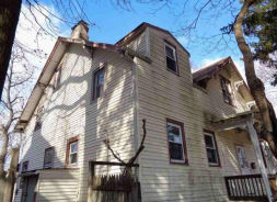 139 Washington St East Orange, NJ 07017