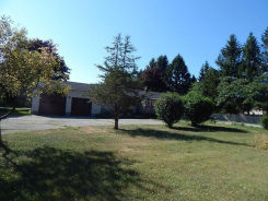 18 Collabar Rd Montgomery, NY 12549