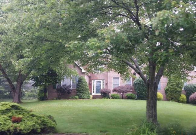 Fine Delaware County Pa Foreclosures Foreclosed Homes Realtytrac Home Interior And Landscaping Oversignezvosmurscom