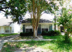 1957 FOUNTAIN AVE Baton Rouge, LA 70810
