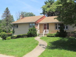 3903 Moyer Ave Reading, PA 19606