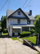 29 Pinebrook Rd New Rochelle, NY 10801