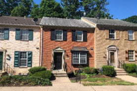11875 Old Columbia Pike Unit 72 Silver Spring, MD 20904