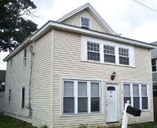 38 Park Ave Milford, CT 06460