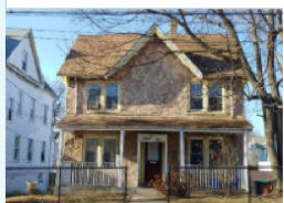 36 S 11th Ave Mount Vernon, NY 10550