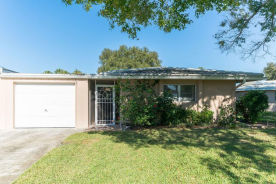 3116 Village Green Dr Unit 1122 Sarasota, FL 34239