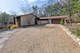 130 Wood Cove Dr Coventry, RI 02816
