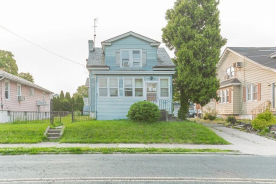 2526 Liberty Street Trenton, NJ 08629