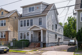 318 Ellis Ave Irvington, NJ 07111