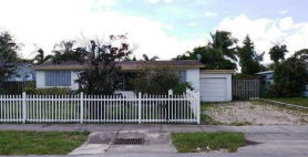 3130 SW 20TH CT Fort Lauderdale, FL 33312