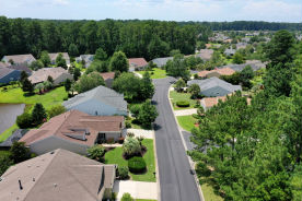 148 STRATFORD VILLAGE WAY Bluffton, SC 29909