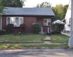 120-46 238th Street Cambria Heights, NY 11411