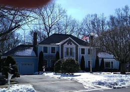 245 Judith Terrace Stratford, CT 06614