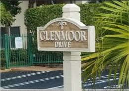 18204 Glenmoor Dr West Palm Beach, FL 33409