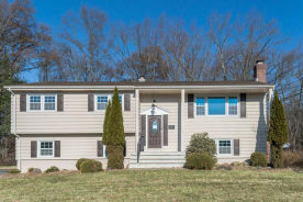 21 Friar Way Wayne, NJ 07470
