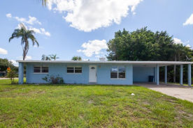 415 Bryn Mawr Is Bradenton, FL 34207