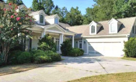 304 Eagle Crest Ct Cumming, GA 30028