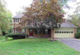 116 Caswallen Dr West Chester, PA 19380