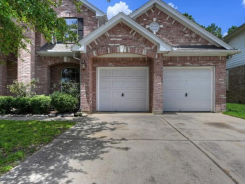 13138 CHATFIELD MANOR LN Tomball, TX 77377