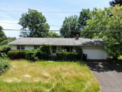 9 GOWIN ROAD Middletown, CT 06457