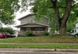 513 TOMPKINS AVE Akron, OH 44305