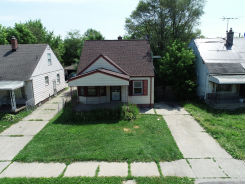 8042 ASHTON AVE Detroit, MI 48228