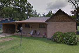 4600 DIVISION ST North Little Rock, AR 72118