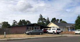 1690 21st St Florence, OR 97439