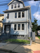 70 Oak Ave Irvington, NJ 07111