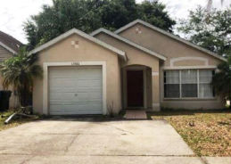 13022 Carrollwood Creek Dr Tampa, FL 33624