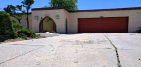 10217 Keeping Dr Nw Albuquerque, NM 87114