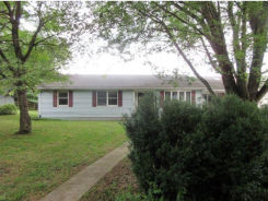 11005 Ashton Rd Clear Spring, MD 21722