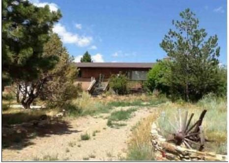 Single Family auction Raton, NM - 530-E-MAXWELL-AVE-Raton-NM